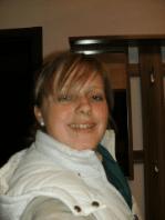 Sabrina aus Forchheim