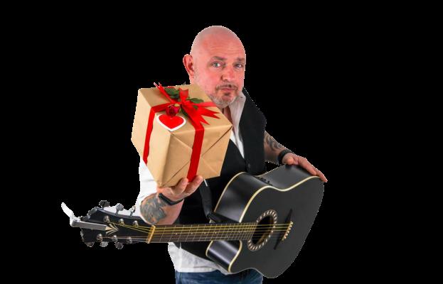GeorgyGram - Die Geschenkidee